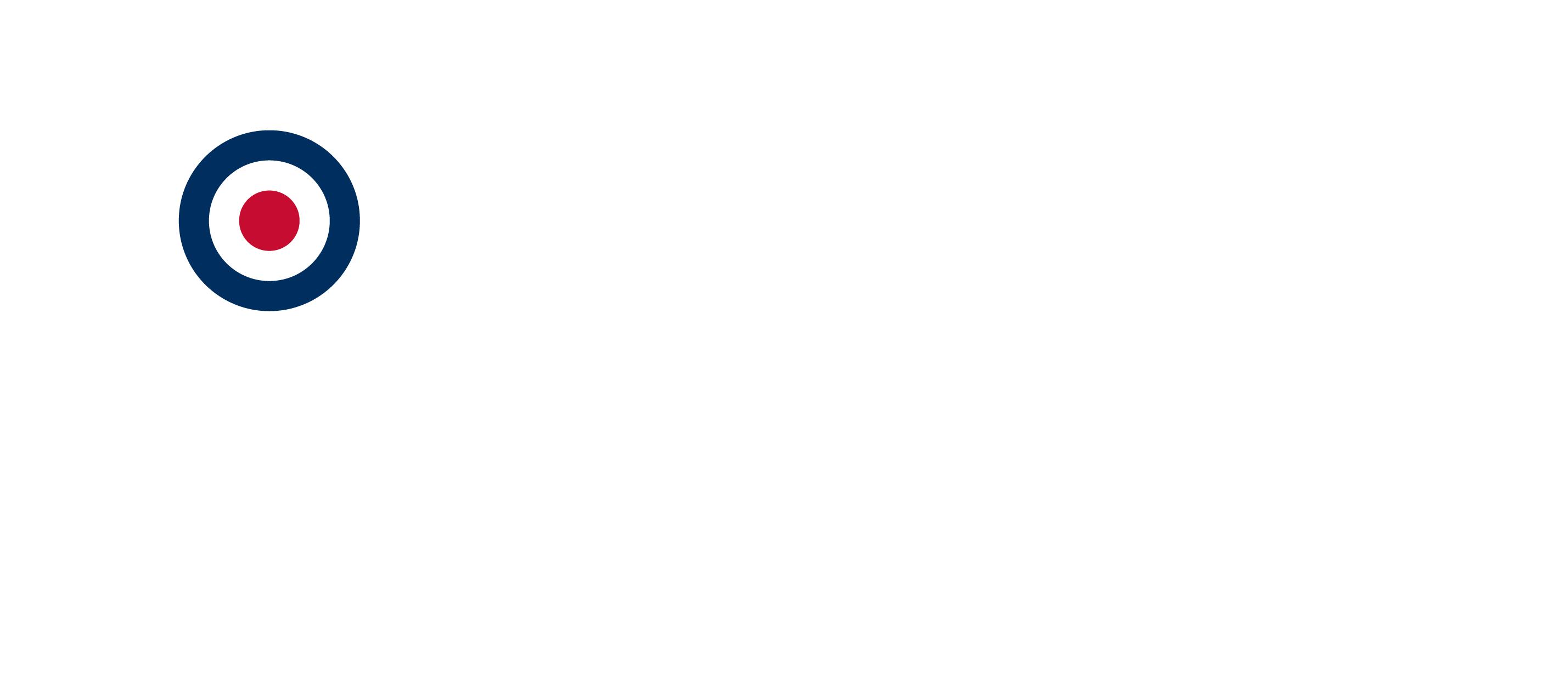 306 (Runcorn) Squadron Royal Air Force Air Cadets